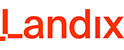 LANDIX