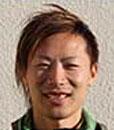 横江 怜(よこえ れお)