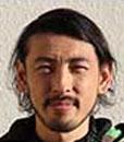 篠崎 隆樹(しのざき りゅうき)