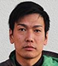 芳賀 良太(はが りょうた)