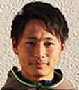 佐藤 大鷹(さとう ひろたか)