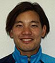 石田 健人(いしだ けんと)